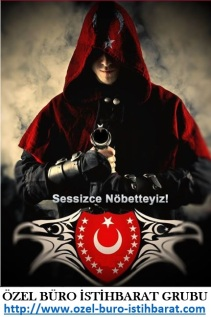 ÖZEL BÜRO GİRİŞ BAŞLIK-12