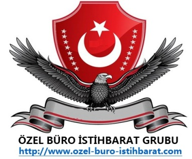 ÖZEL BÜRO GİRİŞ BAŞLIK-13