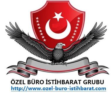ÖZEL BÜRO GİRİŞ BAŞLIK-13