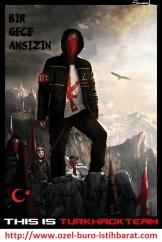 ÖZEL BÜRO GİRİŞ BAŞLIK-24