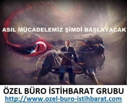 ÖZEL BÜRO GİRİŞ BAŞLIK-27