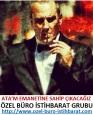 ÖZEL BÜRO GİRİŞ BAŞLIK-29
