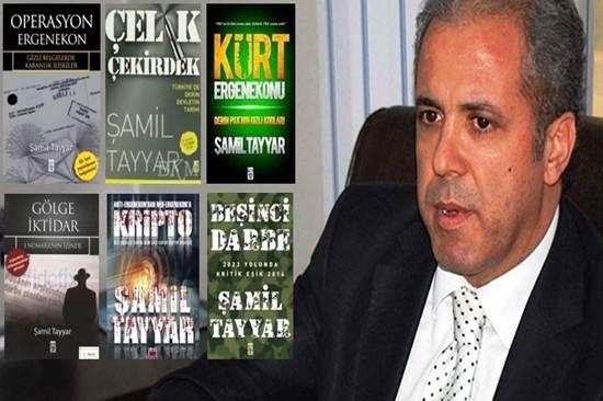 LİNK : http://www.zaytung.com/<b>haberdetay.asp</b>?newsid=303088 - image00349