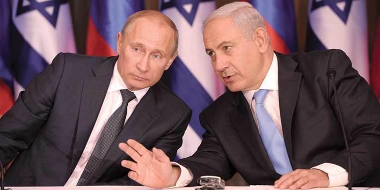 Putin: Dağıstan halkı teröristlere karşı mücadele etti