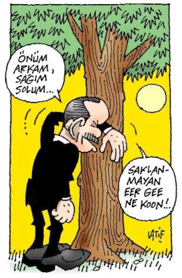 istihbarat ve analiz turkiye wordpress com