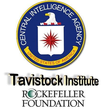 tavistock-enstitusu-2