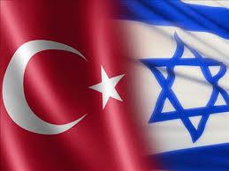 28 Şubat ittihatçılar Onur Dikmeci Darbe Olur mu Türkiye askeri darbeler